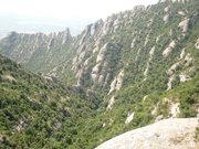 Fotos de Montserrat 055