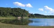 Lagoa Sumidouro