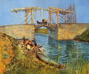 Van_Gogh_Vincent_The_Langlois_Bridg