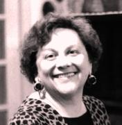 Léa Vinocur Freitag