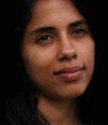 Carla Catalão
