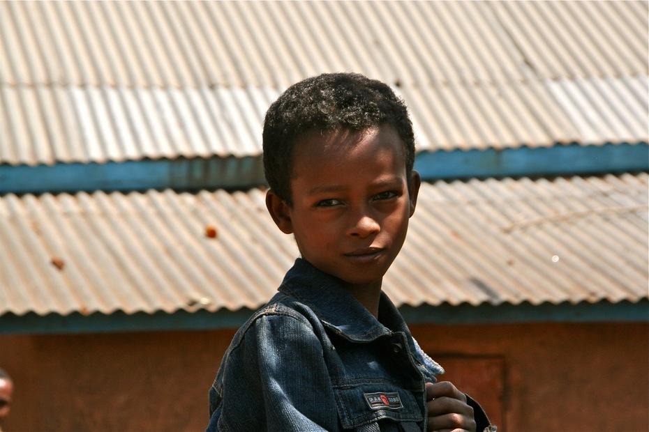 ethiopia20