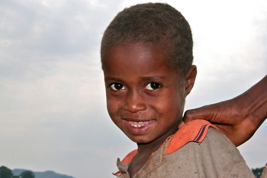 ethiopia48