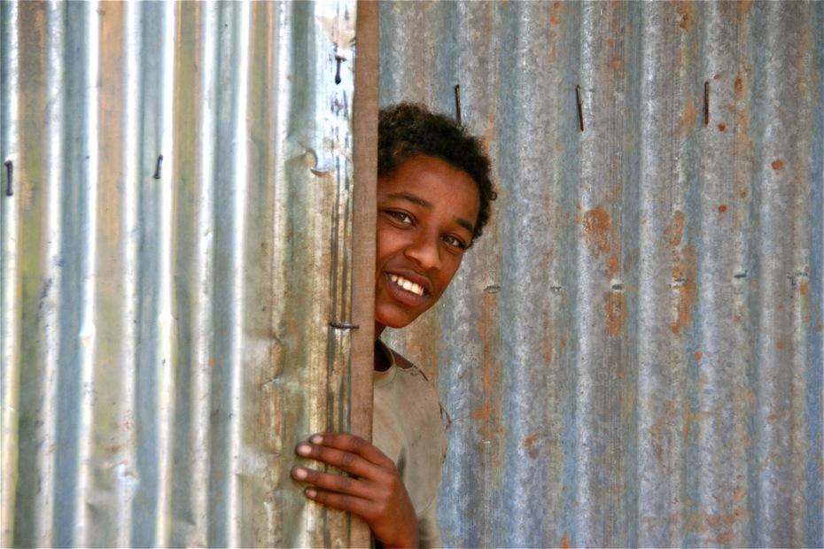 ethiopia06