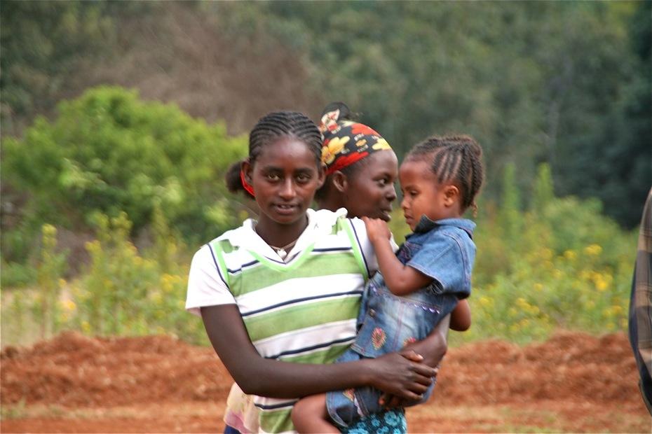 ethiopia01