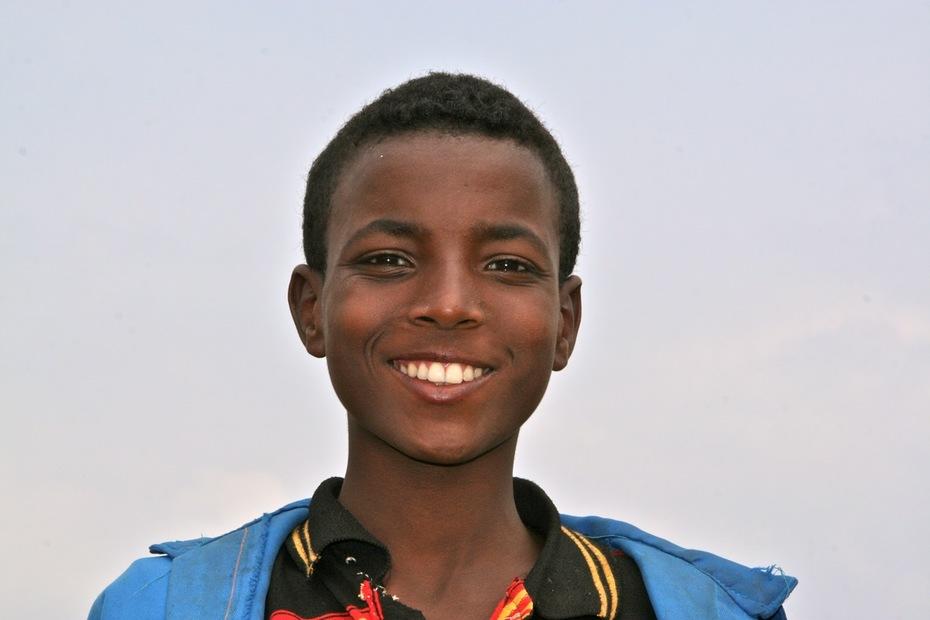 ethiopia51