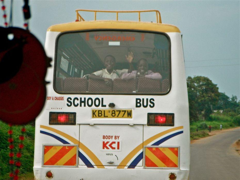 Kakamega 201202