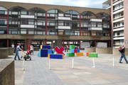 London Architecture Festival