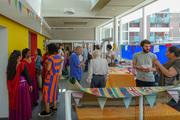 Community Centre Opening 2018-32
