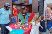 Community Centre Opening 2018-31
