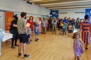 Community Centre Opening 2018-41