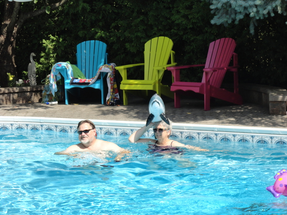 Parrothead Pool Party 2013 014