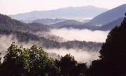 My Smoky Mountains
