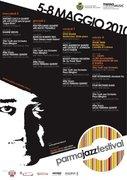 Parma Jazz Festival May 5-8th 2010 Dedicated to Duke Ellington