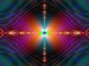 14-splendor-the-kingdom-of-harmony-oneness-web-modern-art-work