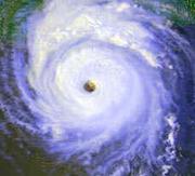 PHI_Hurricane_Spiarl