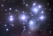 brightstars