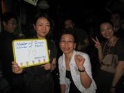 @Dublin Bay in Osaka#6