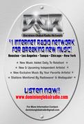 wwwDominionGlobalRadiocom