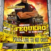 djshortdogg latin hip hop mixtape's