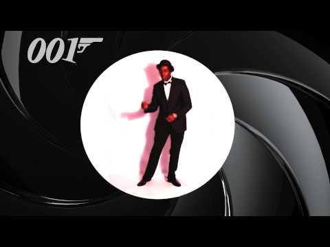 Speng Bond - 001 ( Reality Shock Records )