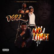 DEPZ - No Limit