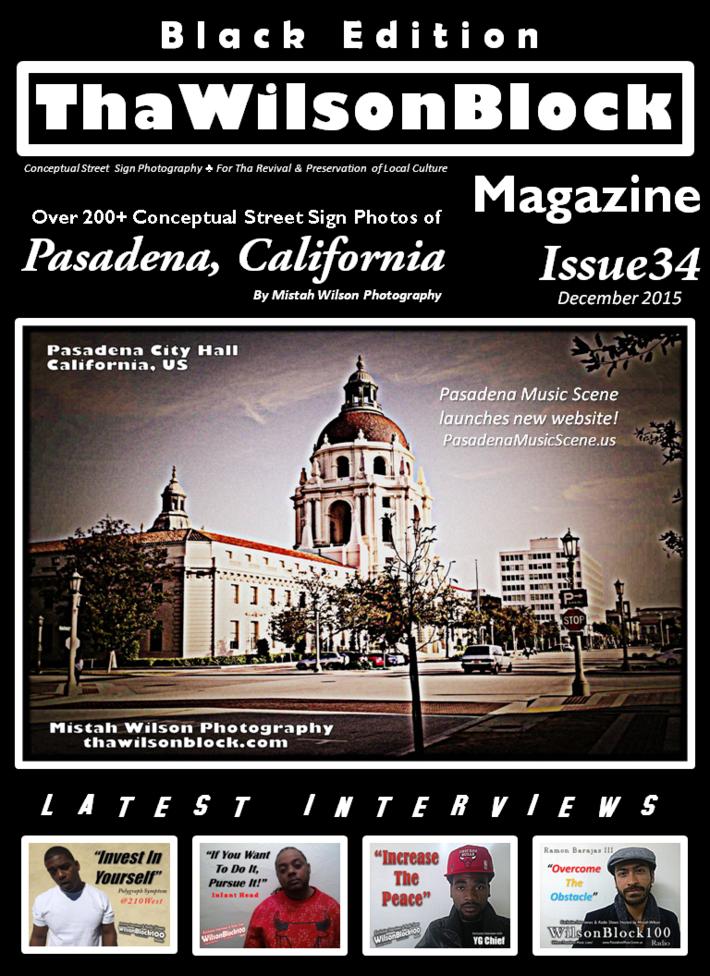 Issue34 Black