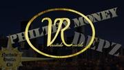 VersitaleRecords Banner