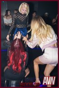 Natasha Starr Official Dirty 30 Adult Star Birthday Bash