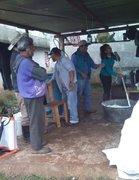 2015_concurso_suelo_mmmexico_016
