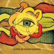Dumhi_IndianSummer