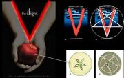 Twilight-V-penta