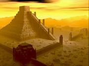 sumer-temple