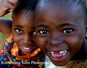 Childeren_of_Africa_by_kimyoungsoon1