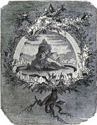 The_Ash_Yggdrasil_by_Friedrich_Wilhelm_Heine