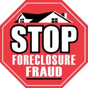 """Myth Behind Foreclosure"""