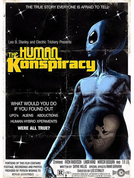 The-Human-Konspiracy-Mock-Movie
