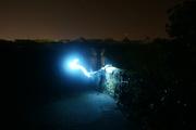 led exploration