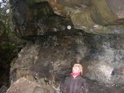 Erskine Falls Traditional Landowners Land