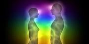 Our (energy glow) Aura