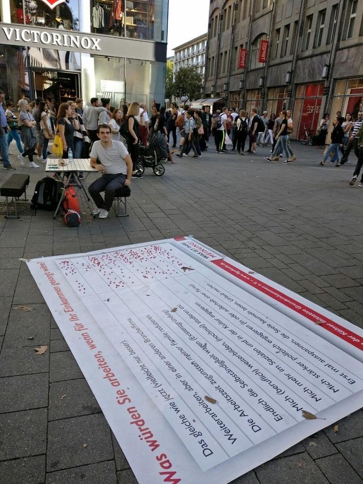 2016-09-24 WDG Samstag-Köln II