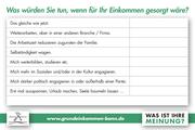 Bodenzeitung für Bonn