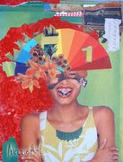 avila-carnaval#1