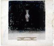 Nocturne No. V — Firmamental Separation, 1986
