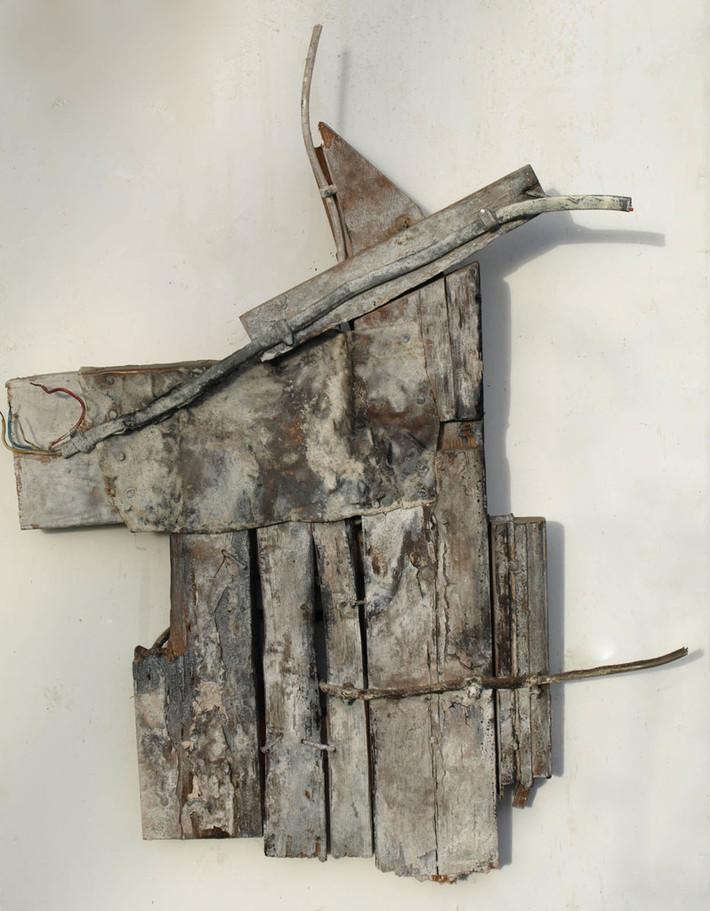 shed fragment 3
