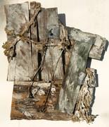 shed fragment 4