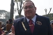 EVENTO EN PARQUE DE LA EXPOSICION LIMA - PERU