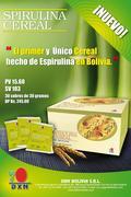 Poster-Spirulina-Cereal-bol-esp-1