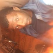 Nyasha Mudyiwa