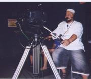 Cameraman Yu